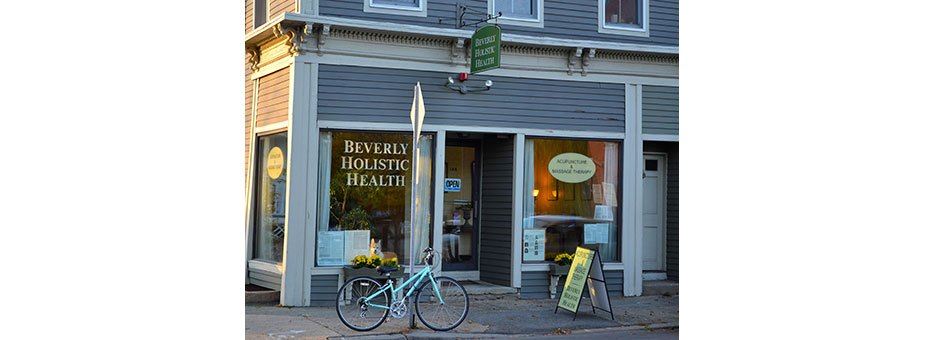 beverly holistic health