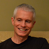 John Coville Beverly Holistic Health