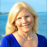 Lynn Connor Beverly Holistic Health