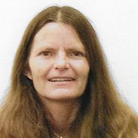 Kelly Newton Beverly Holistic Health